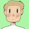 davidscribble's avatar