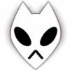 Davidsecretips's avatar