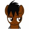 davidsfire's avatar