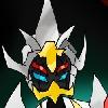 davidshadow275's avatar