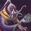 DavidShepheard's avatar