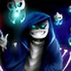 DavidSiegel1's avatar