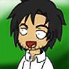 davidsillo20's avatar