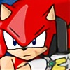 davidsj2's avatar