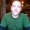 davidsmartin's avatar
