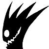 DavidsMindFly's avatar