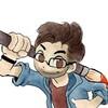 davidsobo's avatar