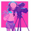 Davidson1415's avatar