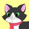 Davidsoncch's avatar