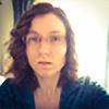 davidsonm36's avatar