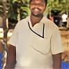 davidsonpaulraj's avatar