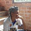 DavidSoto200's avatar