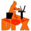 DavidsPixels's avatar