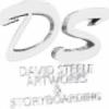 davidsteeleartworks's avatar