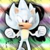 DavidSupreme's avatar