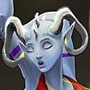 DavidSutherland's avatar