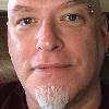 DavidSwan04's avatar