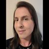 davidtbmlaputa's avatar