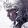 davidtec's avatar