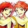 davidtennantrocks's avatar