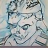 Davidthedemon's avatar