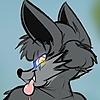 DavidTheWolfx10's avatar