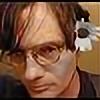 davidthies's avatar
