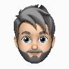 DavidThomDesign's avatar