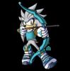 DavidTHpainter's avatar