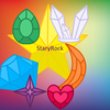 davidtomi2019's avatar