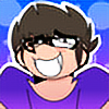 davidtoonsanimations's avatar