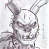 DavidUnwin's avatar