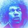 DavidV-Art's avatar