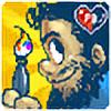 DavidValdez's avatar