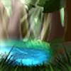 DavidValera231ARTS's avatar