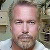 DavidVanderpool's avatar