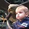 davidvaughn444's avatar