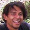 DavidVedder's avatar