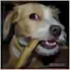 DavidWegley's avatar