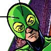 DavidWFisher's avatar