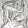 DavidWinterburn's avatar