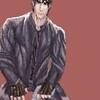 davidxcn7886's avatar