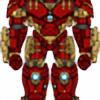 davidxd15's avatar