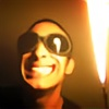 davidz1205's avatar