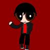 DavidZ219's avatar