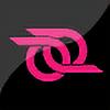 davidzamoradesign's avatar