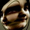 Davie1337fablemaster's avatar