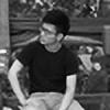 daviechang24's avatar