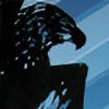 Daviegunn's avatar