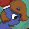 DavieRocket's avatar